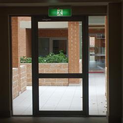 Cheap aluminium window sliding door repairs replacement for Cheap window replacement