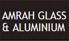 amrah glass & aluminium