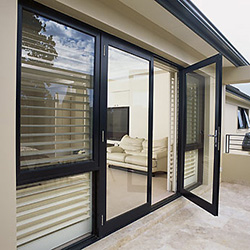aluminium window repair; aluminium window repairs; aluminium window repair sydney ... & Cheap Aluminium Window Sliding Door Repairs/Replacement Sydney
