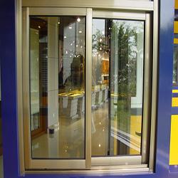 Cheap Aluminium Window Sliding Door Repairs Replacement