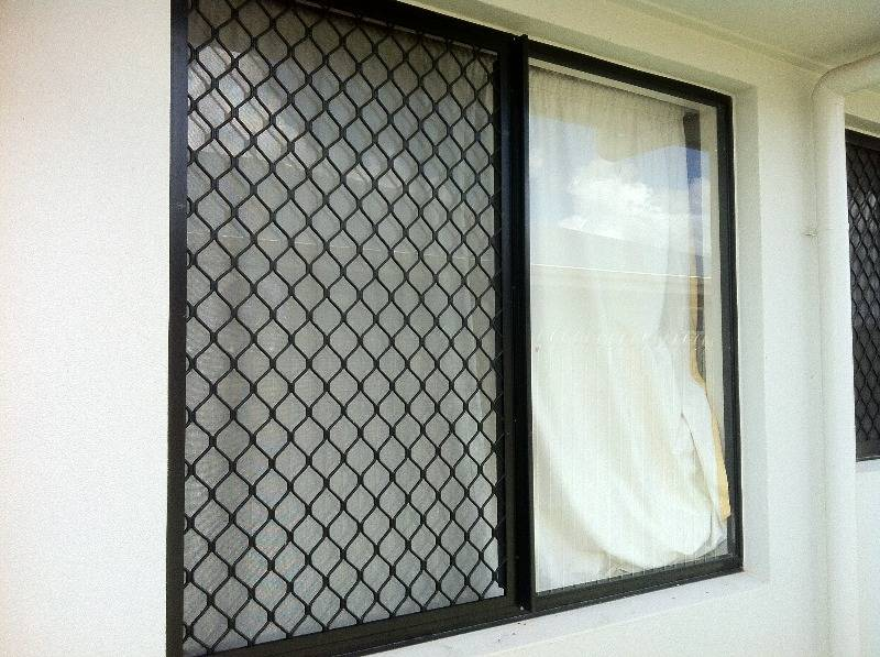 window screen security window screens inspiring photos
