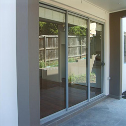 aluminium sliding door repair/></a></li> 			<li><img style=